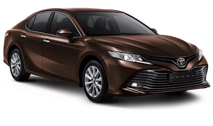 camry-Phantom-Brown-Metallic
